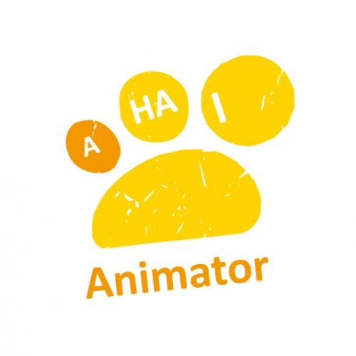 Evaluatiemoment Animator